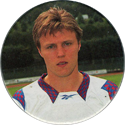 Panini Caps > Snickers Euro 96 87-Kolyvanov-(Russia-Rosseia).