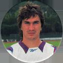 Panini Caps > Snickers Euro 96 88-Radchenko-(Russia-Rosseia).