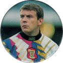 Panini Caps > Snickers Euro 96 89-Goram-(Scotland).