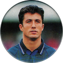 Panini Caps > Snickers Euro 96 92-Collins-(Scotland).