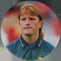 Panini Caps > Snickers Euro 96 94-McCall-(Scotland).