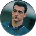 Panini Caps > Snickers Euro 96 95-McStay-(Scotland).
