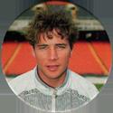 Panini Caps > Snickers Euro 96 96-McCoist-(Scotland).