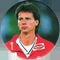 Panini Caps > Snickers Euro 96 - Austria 02-Schöttel-(Austria-Österreich).