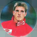 Panini Caps > Snickers Euro 96 - Austria 03-Herzog-(Austria-Österreich).