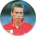 Panini Caps > Snickers Euro 96 - Austria 06-Stöger-(Austria-Österreich).
