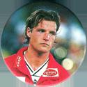 Panini Caps > Snickers Euro 96 - Austria 07-Pfeifenberger-(Austria-Österreich).