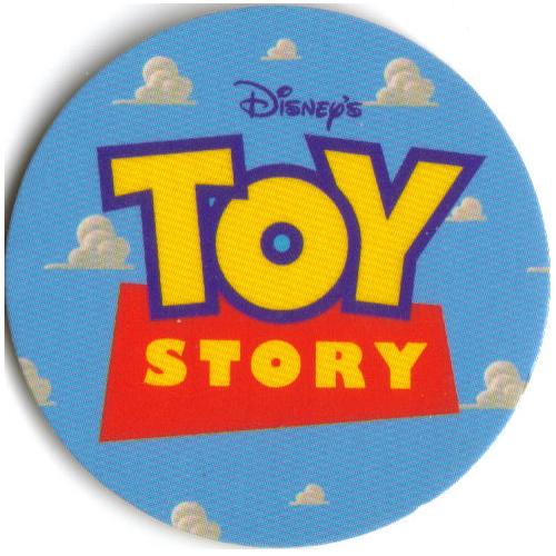 toy story 3 logo png wwwimgkidcom the image kid has it