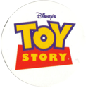 Panini Caps > Toy Story 09-Toy-Story-Logo.