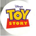 Panini Caps > Toy Story 09-Toy-Story-Logo.
