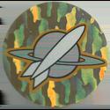 Panini Caps > Toy Story 13-Planet-Rocket-logo.
