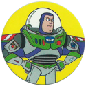 Panini Caps > Toy Story 16-Buzz-Lightyear.