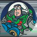 Panini Caps > Toy Story 18-Buzz-Lightyear.