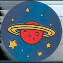 Panini Caps > Toy Story 20-Planet.