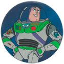 Panini Caps > Toy Story 22-Buzz-Lightyear.