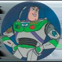 Panini Caps > Toy Story 22-Buzz-Lightyear.