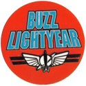 Panini Caps > Toy Story 27-Buzz-Lightyear.