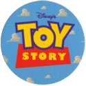 Panini Caps > Toy Story 29-Toy-Story-Logo.