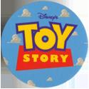 Panini Caps > Toy Story 29-Toy-Story-Logo.