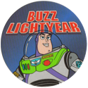 Panini Caps > Toy Story 32-Buzz-Lightyear.
