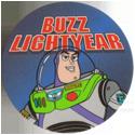 Panini Caps > Toy Story 32-Buzz-Lightyear.