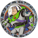 Panini Caps > Toy Story 35-Buzz-Lightyear.