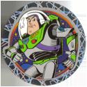 Panini Caps > Toy Story 35-Buzz-Lightyear.