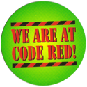 Panini Caps > Toy Story 36-We-Are-At-Code-Red!.