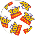 Panini Caps > Toy Story 38-Toy-Story-Logo.