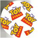 Panini Caps > Toy Story 38-Toy-Story-Logo.