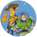 Panini Caps > Toy Story 42-Woody-and-Buzz.