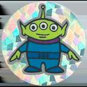 Panini Caps > Toy Story 45-Alien-(2).