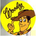 Panini Caps > Toy Story 47-Woody.