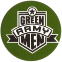 Panini Caps > Toy Story 50-Green-Army-Men-Logo.