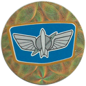 Panini Caps > Toy Story 53-Rocket-and-Planet-logo.