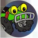 Panini Caps > Toy Story 58-RC.