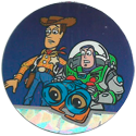 Panini Caps > Toy Story 65-Buzz-and-Woody.