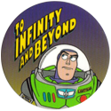 Panini Caps > Toy Story 66-To-Infinity-and-Beyond.