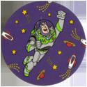 Panini Caps > Toy Story 69-Buzz-Lightyear.