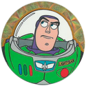 Panini Caps > Toy Story 73-Buzz-Lightyear.