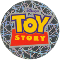 Panini Caps > Toy Story 75-Toy-Story-Logo.