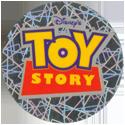 Panini Caps > Toy Story 75-Toy-Story-Logo.