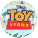 Panini Caps > Toy Story 75-Toy-Story-logo-(2).