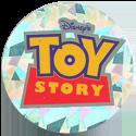 Panini Caps > Toy Story 75-Toy-Story-logo-(2).