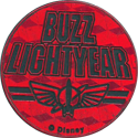 Panini Caps > Toy Story Slammers 01-Buzz-Lightyear-logo-(red).