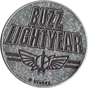Panini Caps > Toy Story Slammers 01-Buzz-Lightyear-logo-(silver).