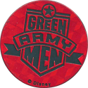 Panini Caps > Toy Story Slammers 04-Green-Army-Men-logo-(red).