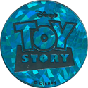 Panini Caps > Toy Story Slammers 06-Toy-Story-logo-(blue).