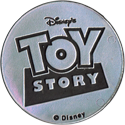 Panini Caps > Toy Story Slammers 06-Toy-Story-logo-(silver).