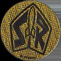 Panini Caps > Toy Story Slammers 08-SR-logo-(gold).